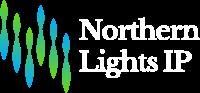 Logo_Northern_Lights_IP
